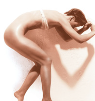 """Bild zu """"Cellulitetherapie"""""""