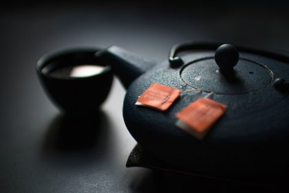 tea-1150046_1920
