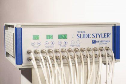 Slide_Styler_front