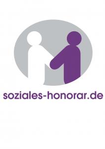 soziales-honorar-download